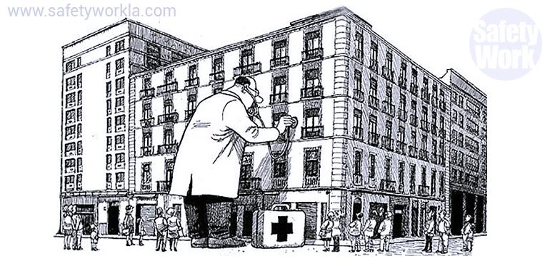 sindrome-edificio-enfermo.jpg
