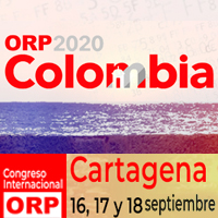ORP Conference 2020