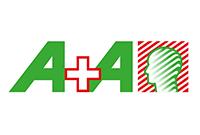 Congreso internacional A + A y la Feria Comercial A + A líder mundial 2021