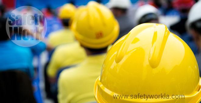 Sistemas de Gestión de Seguridad y Salud en el Trabajo al Año 2020