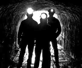 Guía para la implementación del SG-SST en la pequeña minería