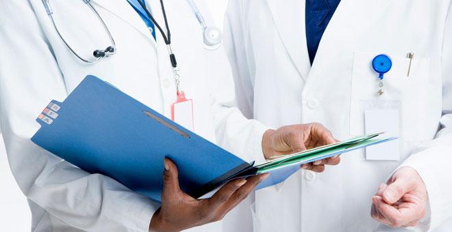 AXA COLPATRIA Lanza  Nuevo Plan Ambulatorio de Salud