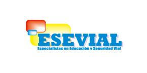 Especialistas en educación y seguridad vial