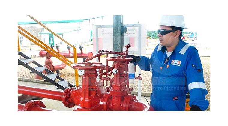 osho-ingenieria-contra-incendios-3.jpg