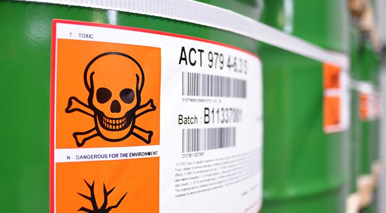 riesgo-quimico-conhintec-medellin-resolucion773.jpg