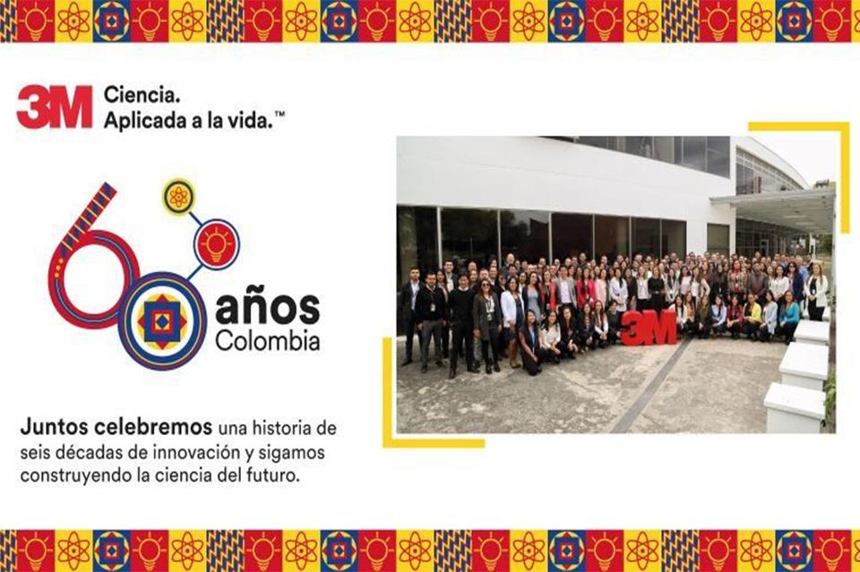 safety-60-aniversario-3m-colombia-innovacion.jpg
