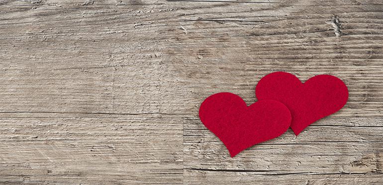 Cómo tener un Corazón Sano