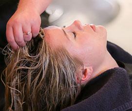 Uso correcto de tinturas para el cabello ¿Conoces la Prueba de Alergia?
